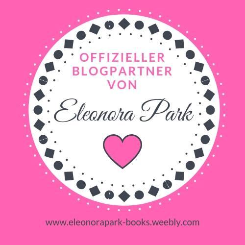 Eleonora Park-Bloggerfreundinnen-Logo