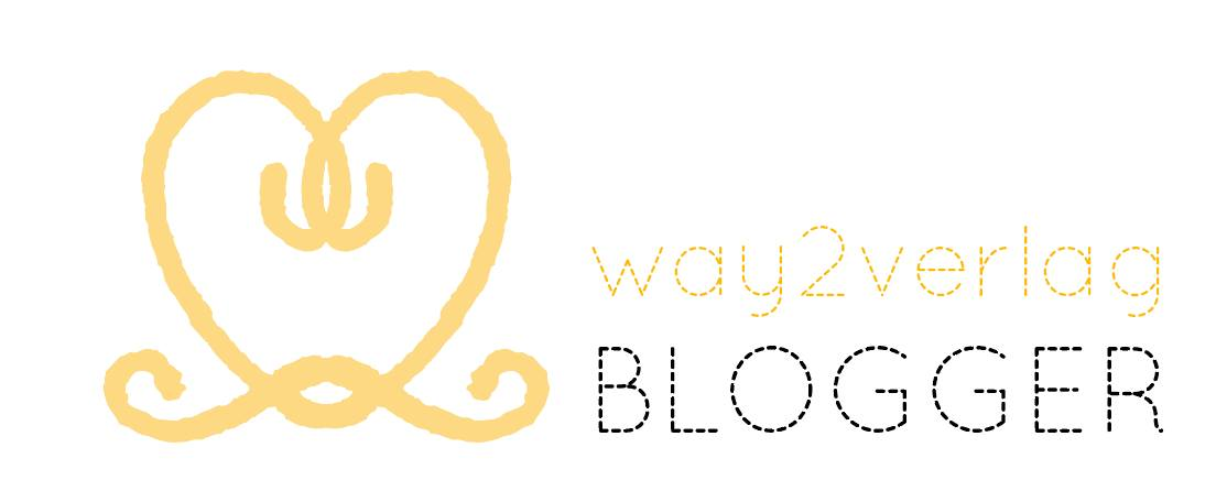 Bloggerteam way-2-verlag